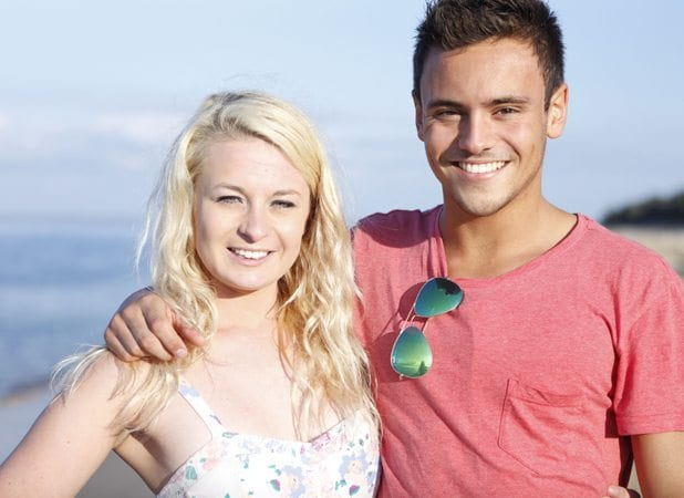 Tom Daley Goes Global01