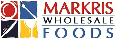 Markris Foods Sap Business One Project
